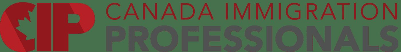 Canada Immigration Professionals