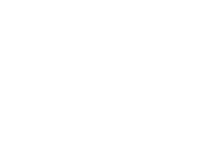 Canada Immigration Professionals